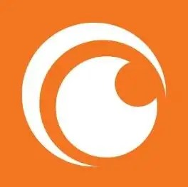 Crunchyroll Premium Apk Mod