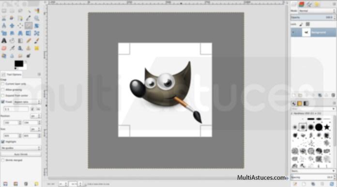 meilleures façons d'ouvrir un fichier PSD sans Photoshop