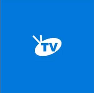 lecteurs IPTV pour Windows