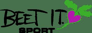 beetit_logo_4570124