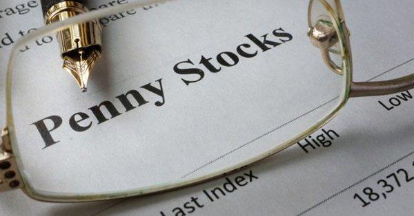Penny Stocks Multibagger