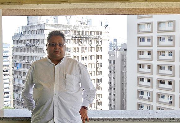 Rakesh Jhunjhunwala Tips.jpg
