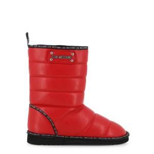 Čižmy, zimná obuv