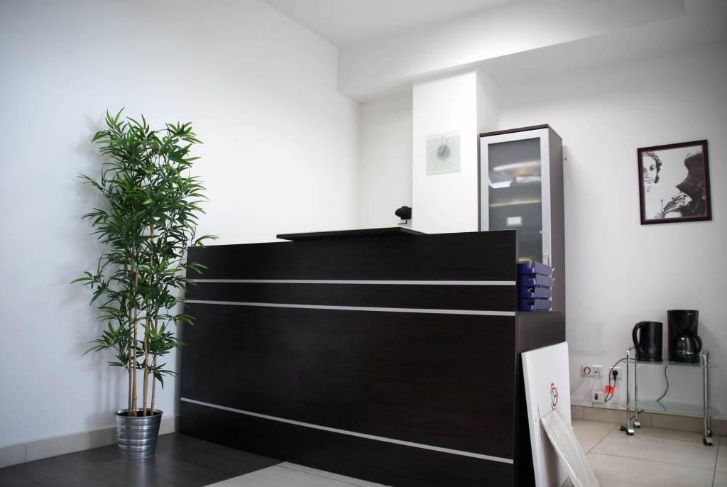 sekretariat wirtualnego biura w Katowicach