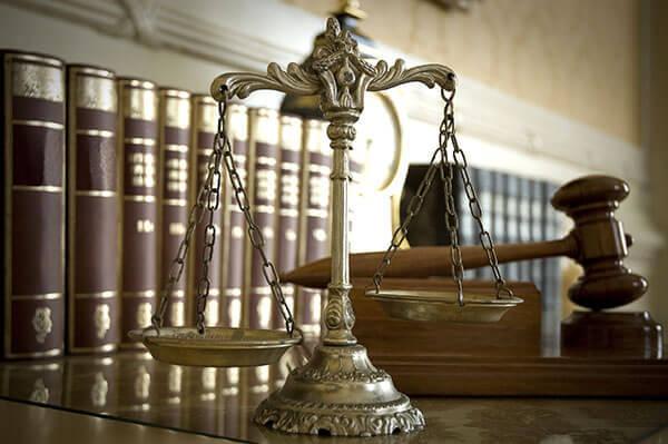 abonament kancelaria prawna