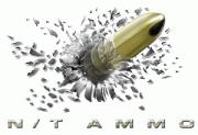N-T-Ammo