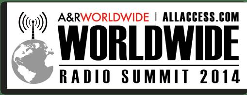 WW-radio-logo-2014