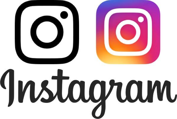 MultiCaf est maintenant sur Instagram!