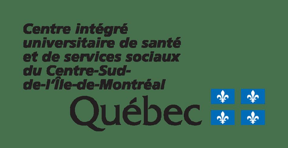 Centre intégré universitaire de santé et des services sociaux du Centre-Sude-de-l'île-de-Montréal