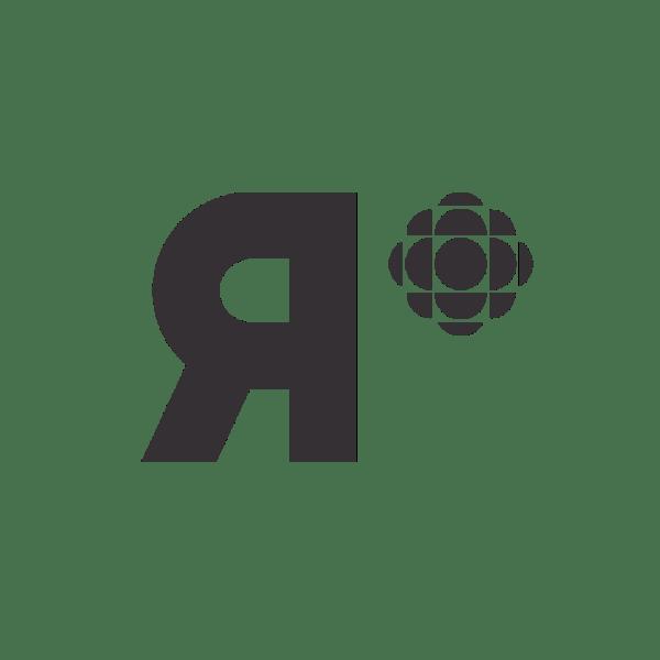 Reportage d'Alessandra Rigano, Rad.ca 7 avr. 2020