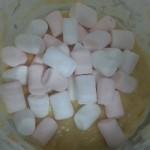 מאפינס חמאת בוטנים1
