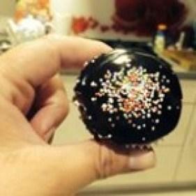 מאפינס שוקולד2
