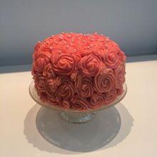 עוגת שכבות בתבנית הפלטה גל לוי