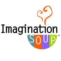 Imagination Soup