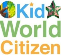 Kid World Citizens
