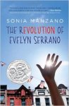 TheRevolutionOfEvelyn