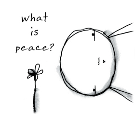 what-is-peace-2