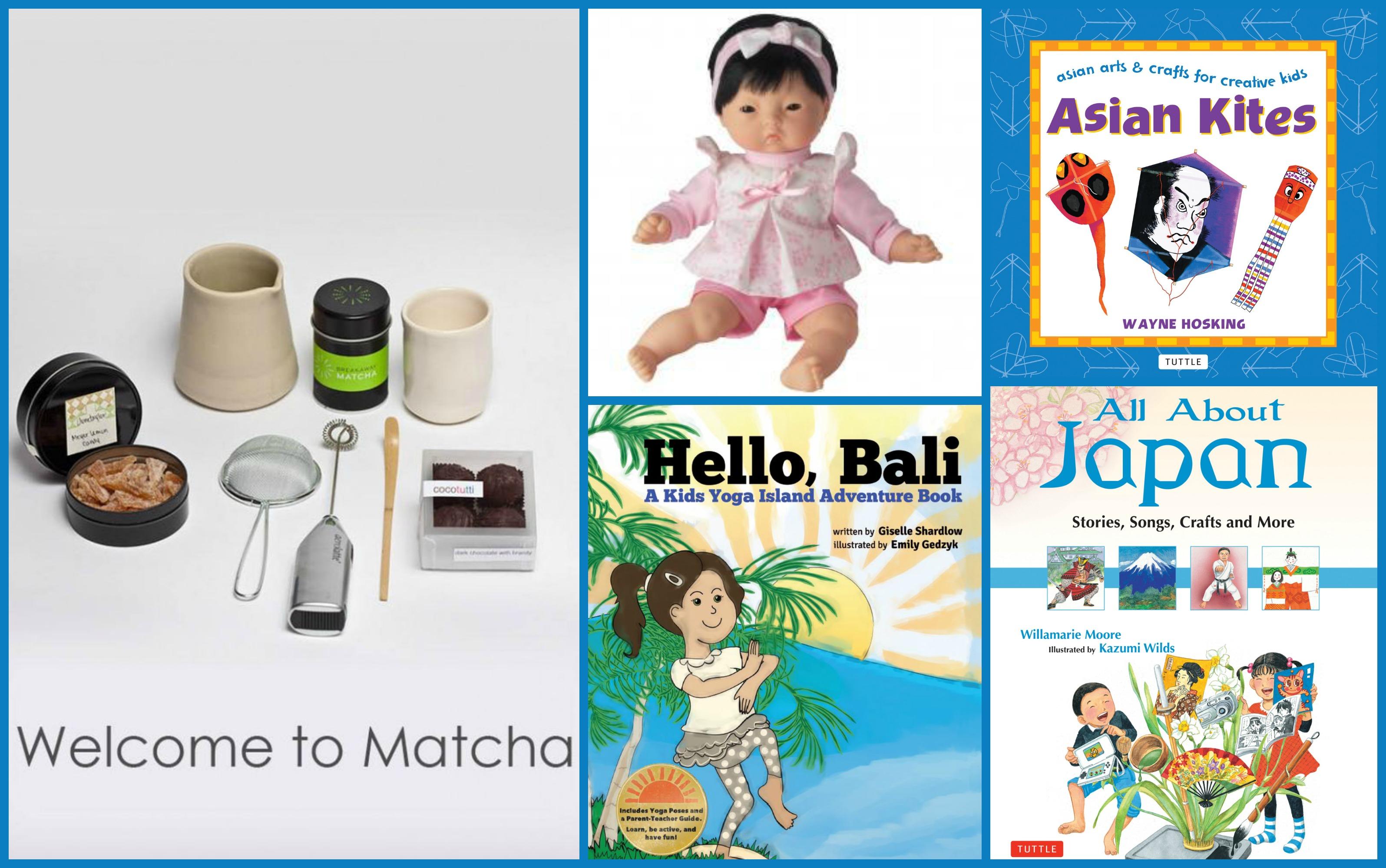 Study island prizes for kids