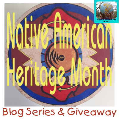 Native American Heritage Month | Multicultural Kid Blogs