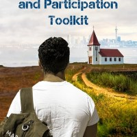 MAP Toolkit - Download Your Free Copy