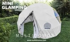 Mini glamping multidomos 1