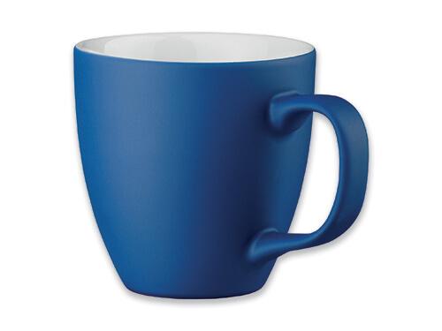 Puodelis-mėlynas-su-logotipu-multidora