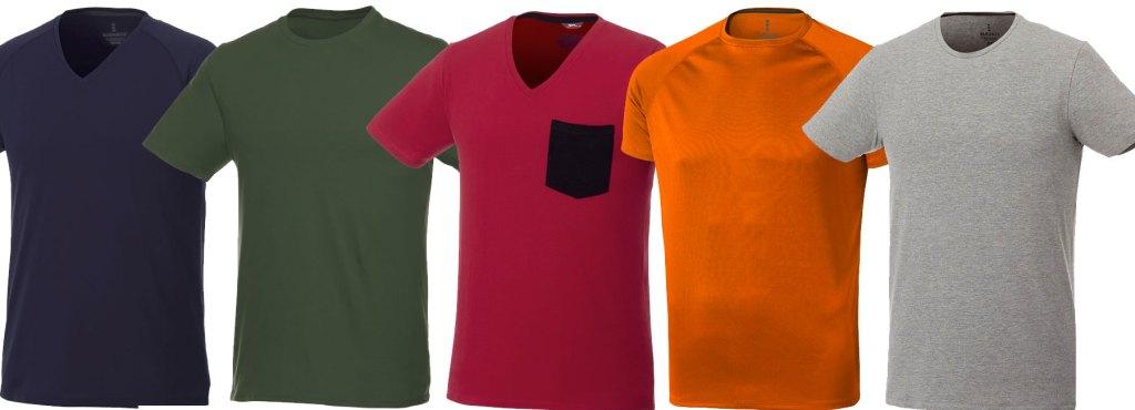 marškinėliai-su-logotipu-multidora