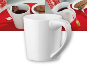 puodelis-su-vieta-arbatai-ir-logotipu-multidora