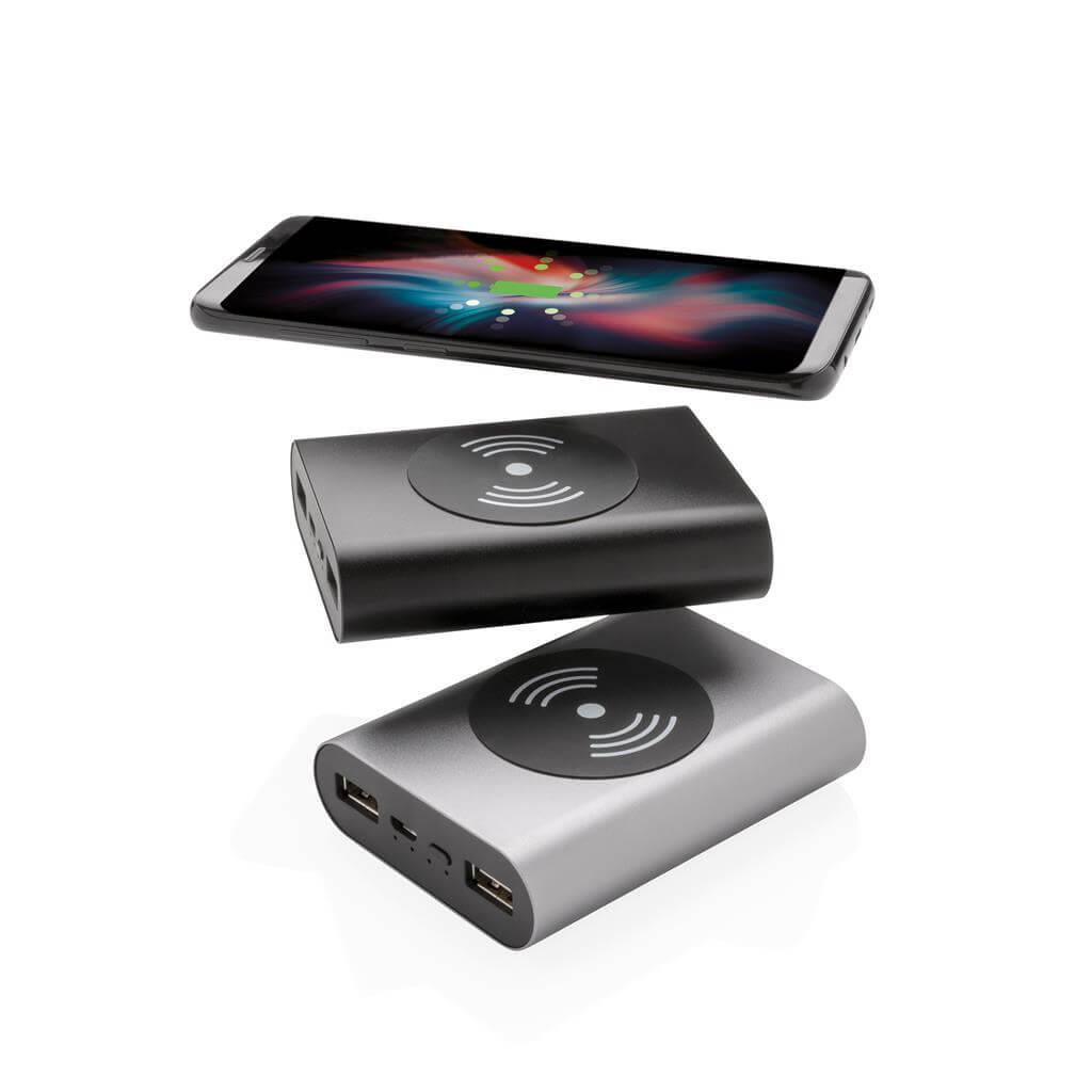 Aliuminė-išorinė-baterija-5000mAh-su-logotipu4