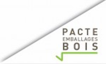 Logo_pacte2-150x91