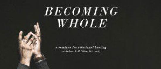 becoming-whole-slide-with-words-300x129