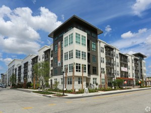 The Multifamily Firm News