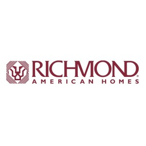 Richmond American Homes - Multifamily Builders Tampa - Multifamily Firm