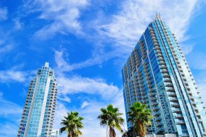Top Multifamily Transactions in Tampa - The Multifamily Firm