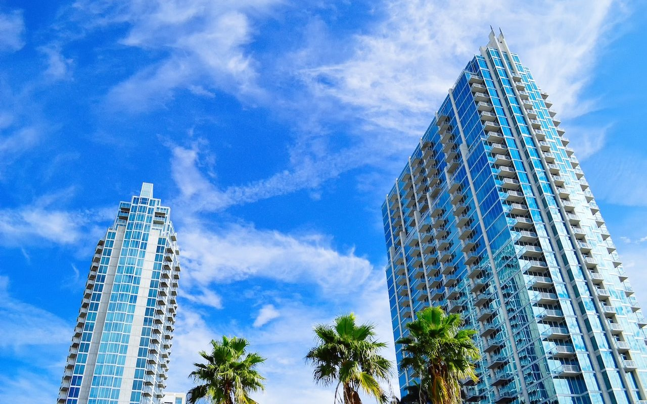 Top-13 Recent Multifamily Transactions in Tampa Area