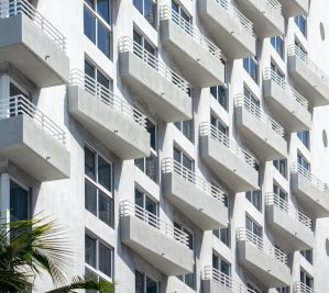 National Multifamily Real Estate Report 2020 - The Multifamily Firm
