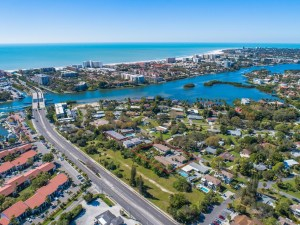 1648 Redwood St - Apartment Complex Sale in Sarasota, FL 2021