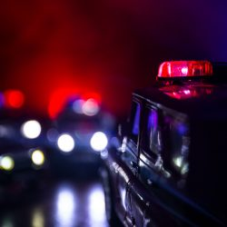 Shots fired at Walmart in Scarborough, police say