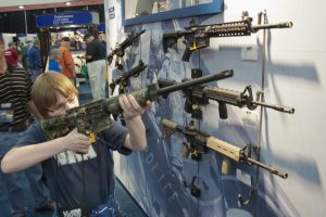 NRA_Convention_Photo_Gallery_66019