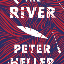 Book_Review_-_The_River_37017
