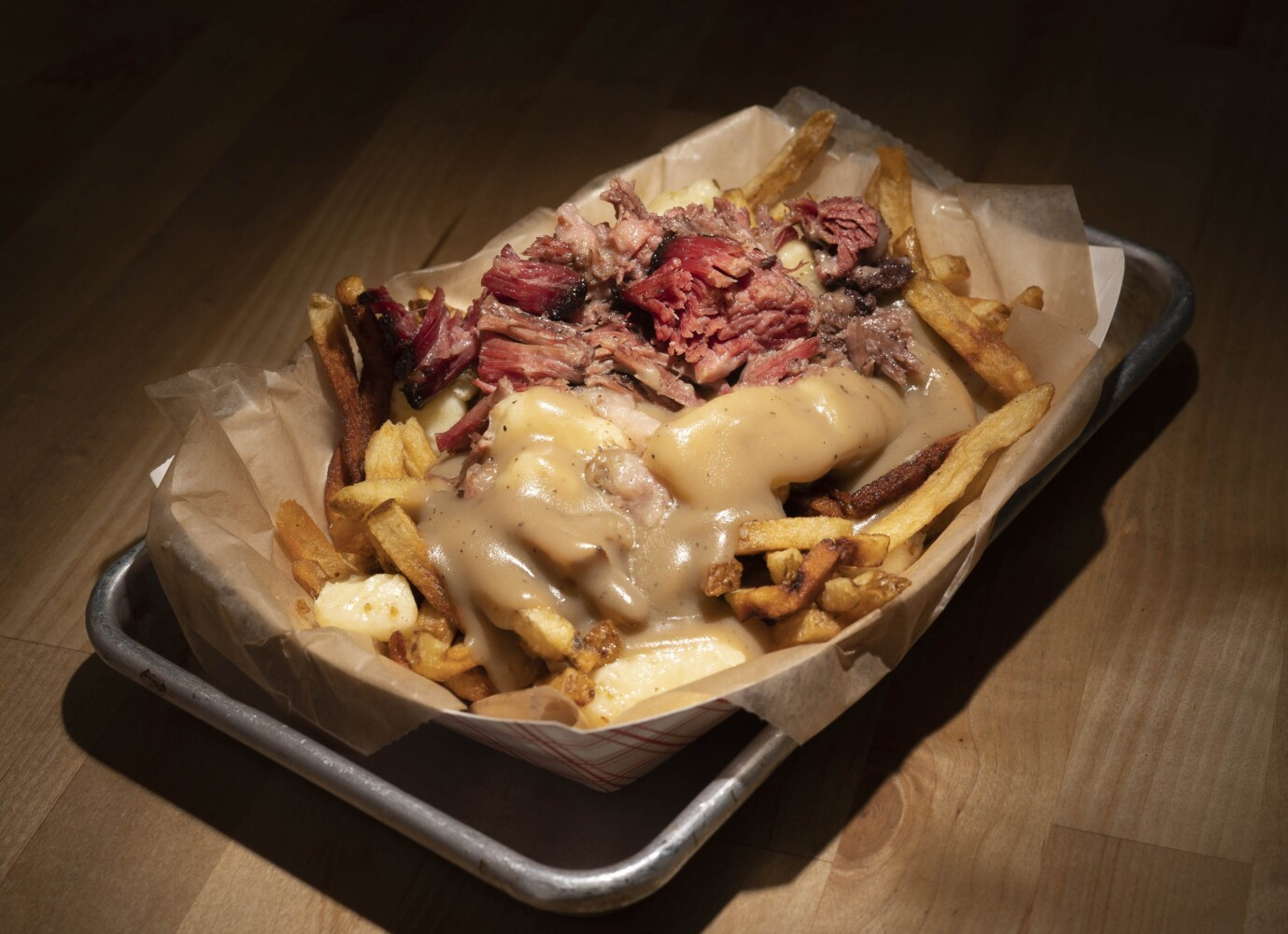 Dine Out Maine: It's a tight fit at Royale Lunch Bar, but on the whole, the menu works - Portland Press Herald