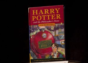 Harry_Potter_Banned_80831