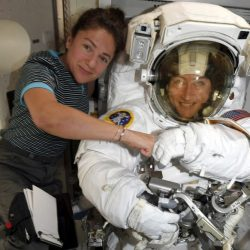 All_Female_Spacewalk_82102