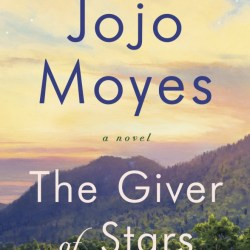 Book_Review_-_The_Giver_of_Stars_81707