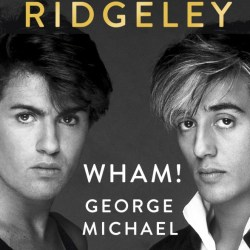 Books_Andrew_Ridgeley_87719