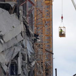 Hotel_Collapse_69977
