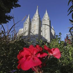 Mormon_Church_Conversion_Therapy_49044