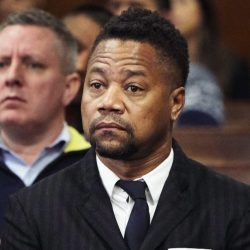 Sexual_Misconduct_Cuba_Gooding_Jr_85334