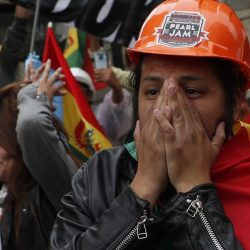 Bolivia_Election_Protests_64773