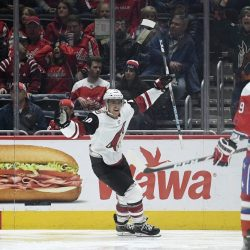 Coyotes_Capitals_Hockey_30508